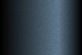 Bleu de Saxe M0PJ - Teinte.png