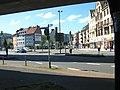 Blick auf Hagen HBF von der Altenhagenerstrasse - panoramio.jpg