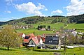 Blick auf das Naturschutzgebiet Scheibhalden, Oberdigisheim (2019).jpg