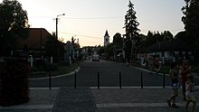 Blick in den Dorfkern von Balatongyörök.jpg