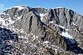 Blick zur Torsaeule vom Gamsleitnkopf - panoramio.jpg