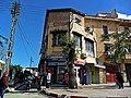 Blida - Bab Dzayer - panoramio.jpg