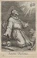 Bloemaert - 1619 - Sylva anachoretica Aegypti et Palaestinae - UB Radboud Uni Nijmegen - 512890366 08 S Pachomius.jpeg