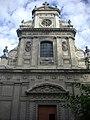 Blois - église Saint-Vincent-de-Paul (06).jpg