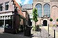 Blokzijl - erfgoed - 2013 - Brouwerstraat -013.JPG