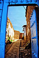 Blue Gate, Cuzco (7123671877).jpg