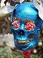 Blue Skull (5942152461).jpg