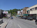 Bluefield-VA-Downtown.jpg