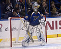Blues vs Ducks ERI 4689 (5473091080).jpg