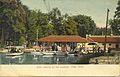 Boat Landing on the Lagoons (14087319941).jpg