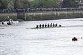 Boat Race 2014 - Reserve Race (44).jpg