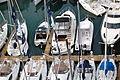 Boats768587.jpg