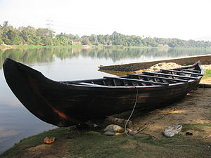 Boats in periyar (7).JPG