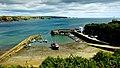 Boatstrand Harbour.jpg