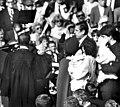Bob Martinez is sworn in as Governor.jpg