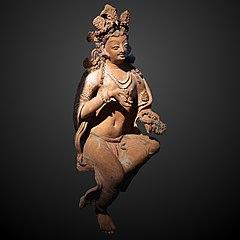 Bodhisattva-MG 18959
