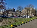 Boerhaavekwartier Leiden.jpg