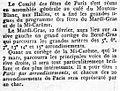 Boeuf Gras et Mi-Carême à Paris 1907 - Le Rappel - 9 janvier 1907.jpg