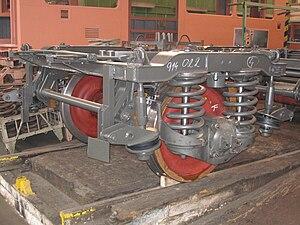Bogie CD Class 810-914.jpg