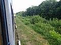 Bohdanivka Railway stop.jpg