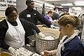 Boiling Eggs for the White House Easter Egg Roll (5631701129).jpg
