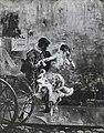 Boldini - Scena in maschera, 1878.jpg