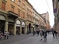 Bologna Via Indipendenza 1.jpg