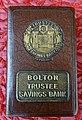 Bolton Trustee Savings Bank money box.jpg