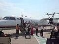 Bombardier Q400.jpg