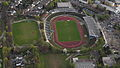 Bonn-485-Sportpark Nord.jpg