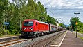 Bonn Oberkassel DBC 187 145 Unit Cargo (50441405511).jpg