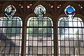 Bonn St. Remigius 2544.JPG