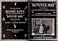 Bonnie May (1920) - 10.jpg