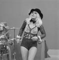 Bonnie St. Claire - TopPop 1974 04.png
