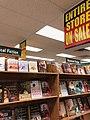 Book World- Manitowoc, WI - Flickr - MichaelSteeber.jpg