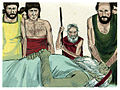 Book of Genesis Chapter 6-2 (Bible Illustrations by Sweet Media).jpg
