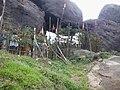 Booluvampatti, Tamil Nadu, India - panoramio (5).jpg