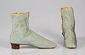 Boots MET 24.368a-b CP2.jpg