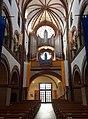 Boppard St Severus organ.jpg