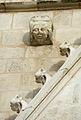 Bordeaux Cathédrale Saint-André 707.JPG