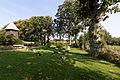 Boren Schulstrasse 8785.jpg
