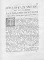 Borghi, Bartolomeo – Sopra l'antica geografia dell'Etruria, Umbria e Piceno, 1742-1791 – BEIC 13290692.jpg