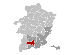 Borgloon