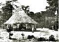 Borgya shrine Ashanti Ffoulkes 1908 B003b.jpg