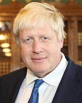 Boris Johnson GOV UK (cropped).jpg