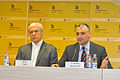 Boris Tadic & Cedomir Jovanovic-mc.rs.jpg