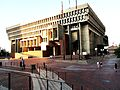 Boston City Hall (6002016004).jpg