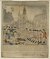 Boston Massacre by Paul Revere 01657u original.jpg