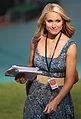 Boston Red Sox Heidi Watney (5952925072).jpg