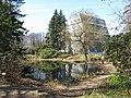 Botāniskais dārzs - panoramio.jpg